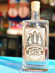 Photo of Three Graces Rose Gin