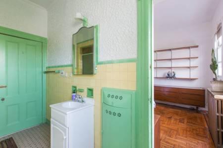 Airbnb bath3